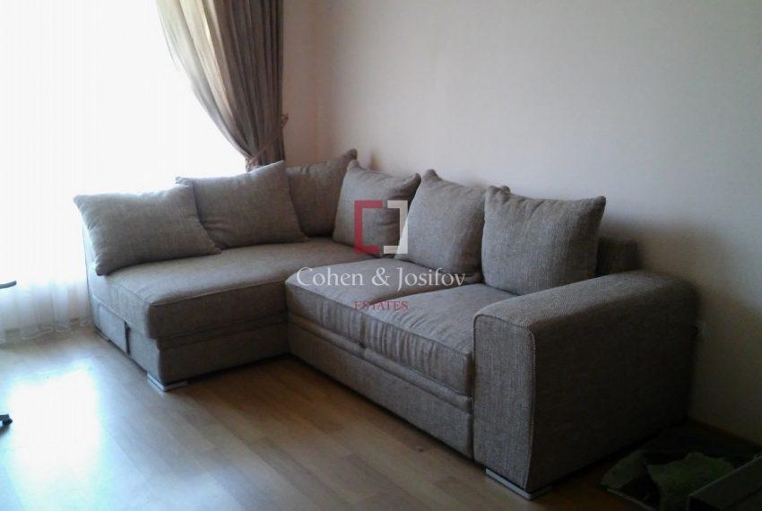 3staen-apartament-sv-valentin121