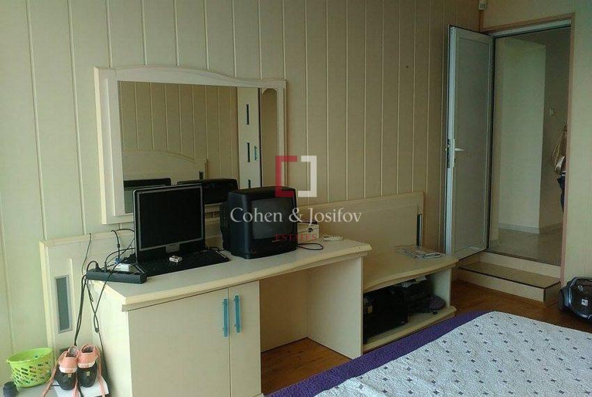 apartament-manastirski-rid-luksozen-mnogostaen24