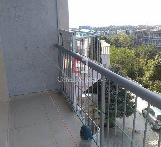 apartament-manastirski-rid-luksozen-mnogostaen25