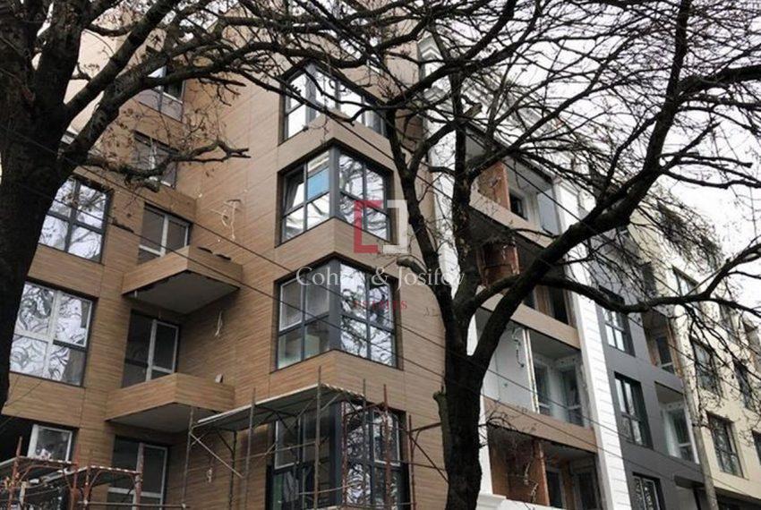 jilishna sgrada apartamenti varna idealen centyr1