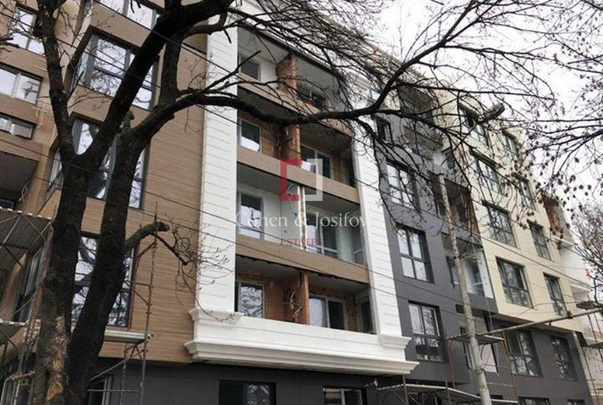 jilishna sgrada apartamenti varna idealen centyr3
