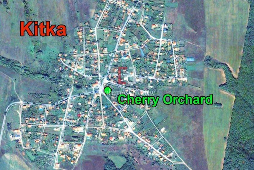kashti-selo-kitka-sredizemnomorski-stil081