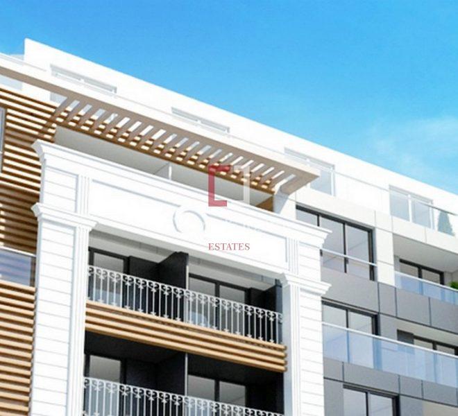 novi-apartamenti-varna1