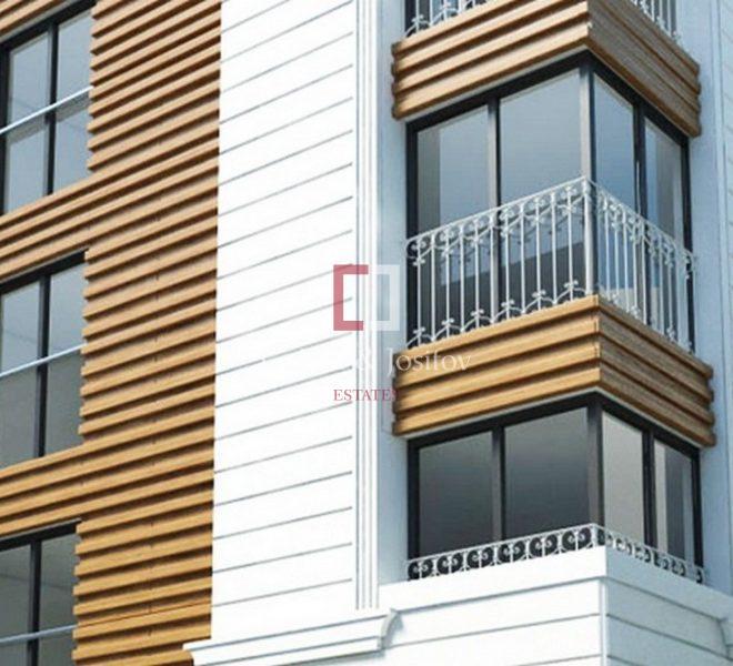 novi-apartamenti-varna2