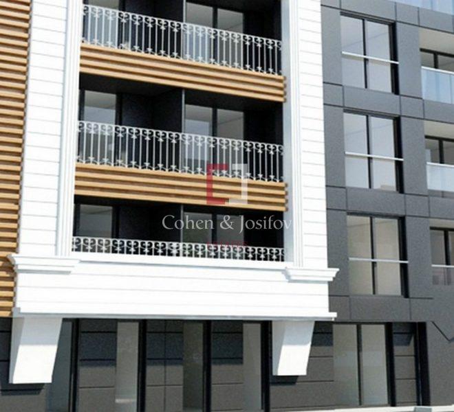 novi-apartamenti-varna3