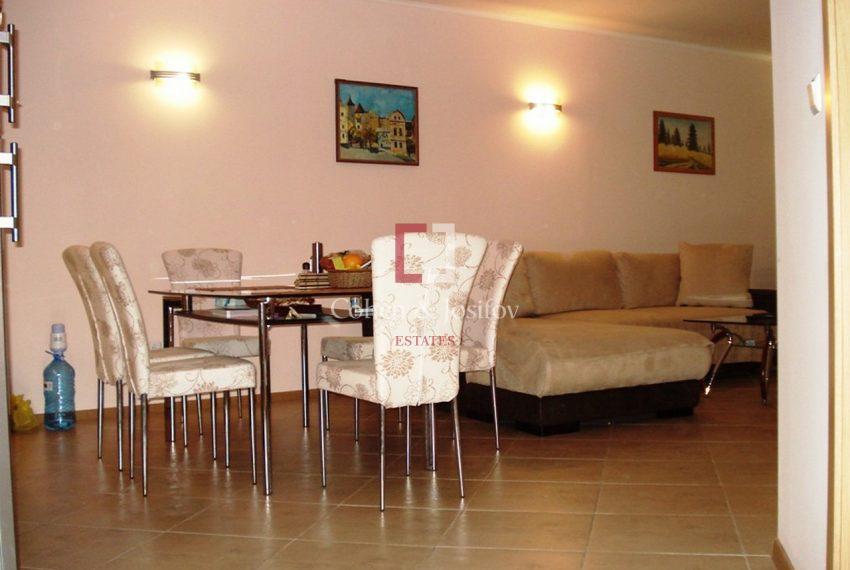 2-staen-apartament-k-k-chayka00012