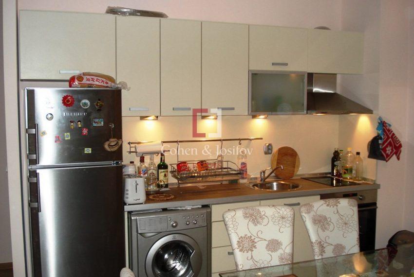 2-staen-apartament-k-k-chayka00014