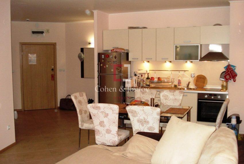 2-staen-apartament-k-k-chayka00015