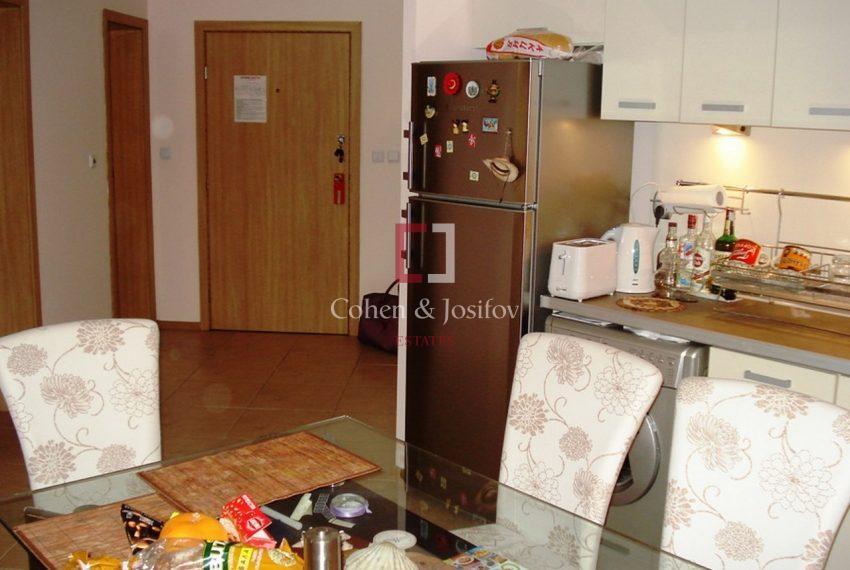 2-staen-apartament-k-k-chayka00017