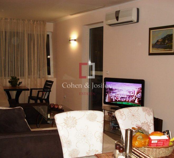 2-staen-apartament-k-k-chayka00022