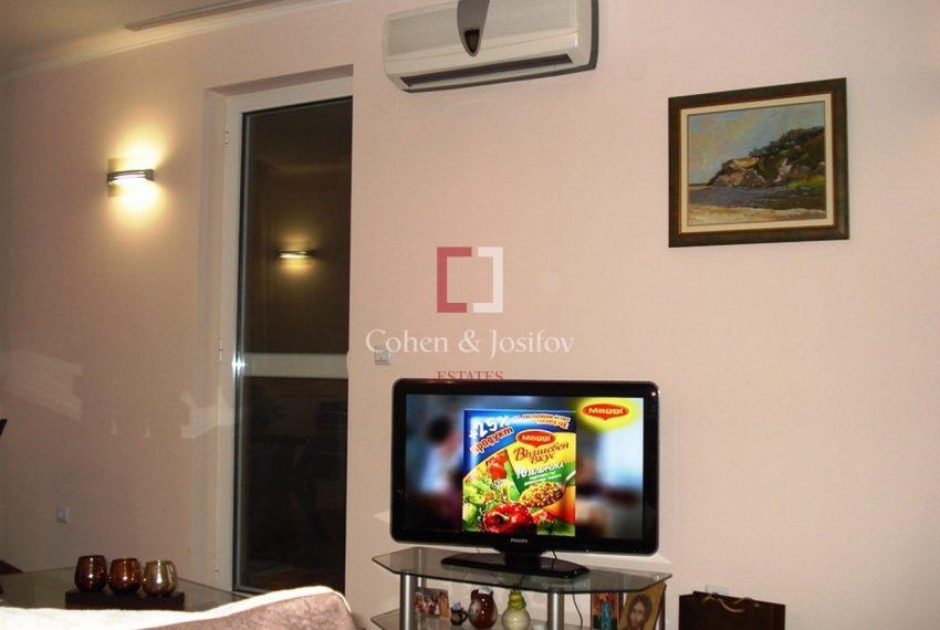 2-staen-apartament-k-k-chayka00025