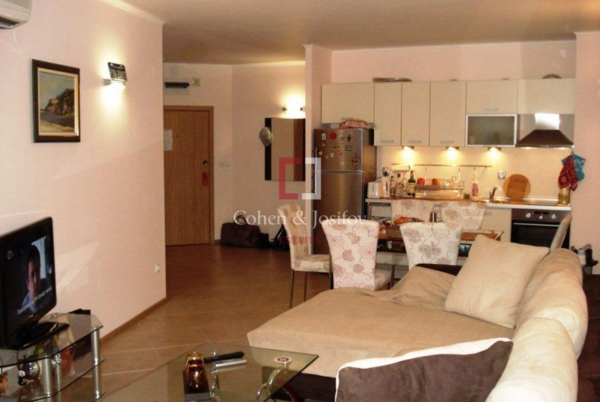 2-staen-apartament-k-k-chayka00028