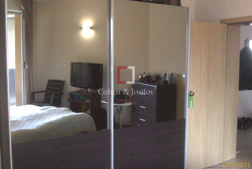 2-staen-apartament-k-k-chayka00039