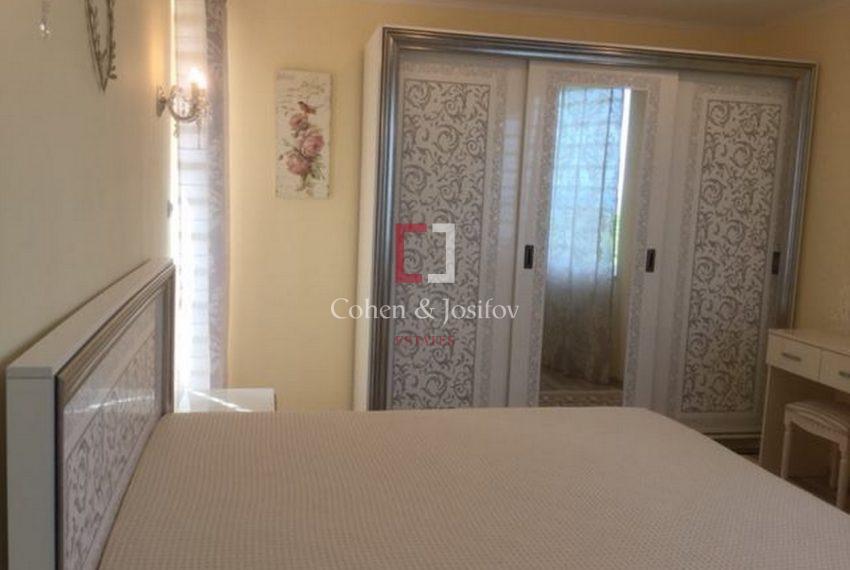 3-staen-apartament-k-k-chayka00001