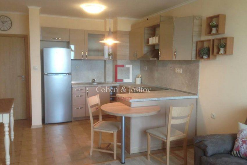 3-staen-apartament-k-k-chayka00008