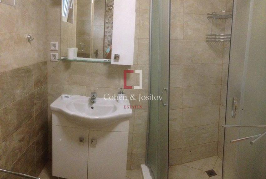 3-staen-apartament-k-k-chayka00012