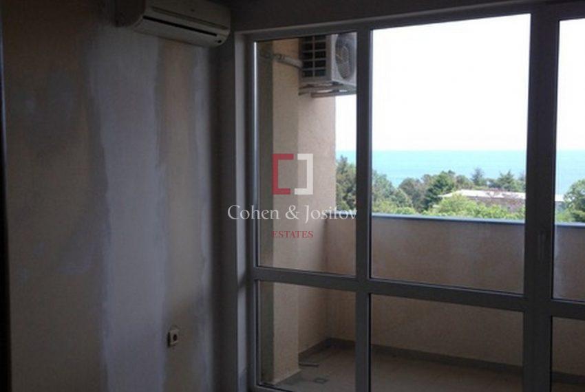3-staen-apartament-k-k-chayka00016