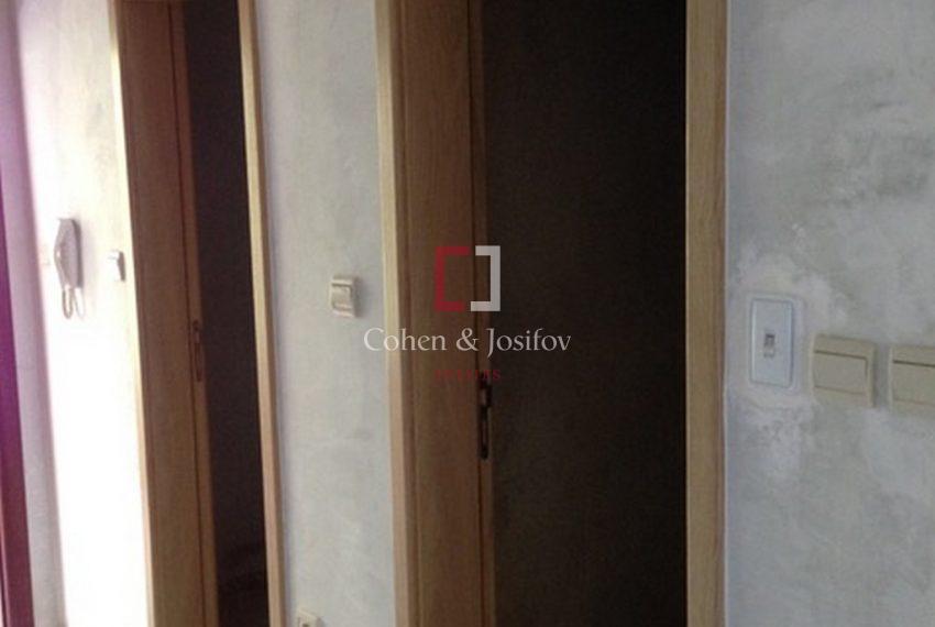 3-staen-apartament-k-k-chayka00017