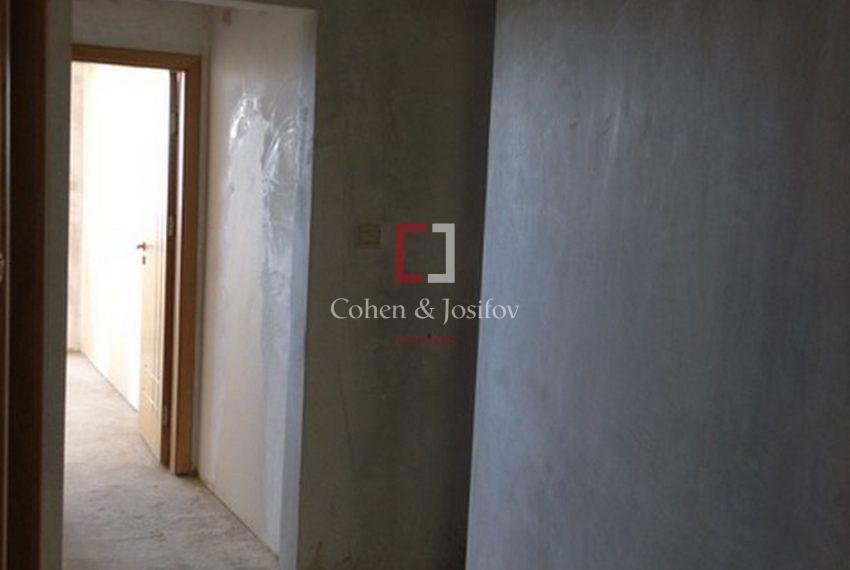 3-staen-apartament-k-k-chayka00018