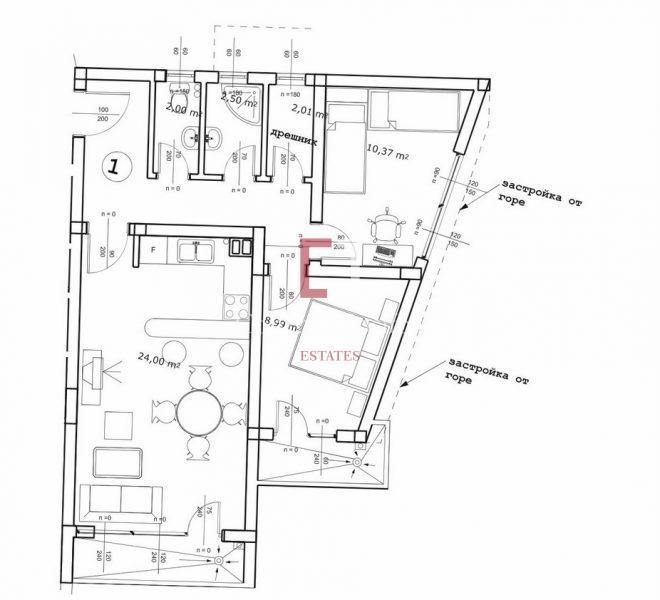 3-staen-apartament-k-k-chayka00019