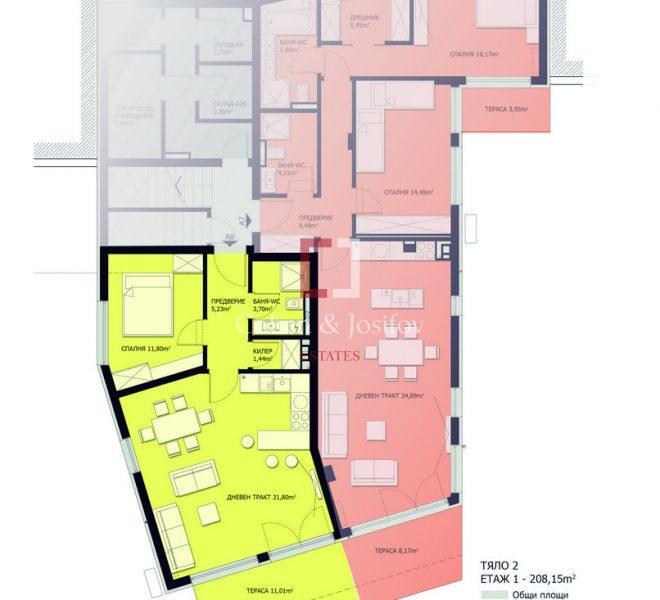 apartament-trakata-903