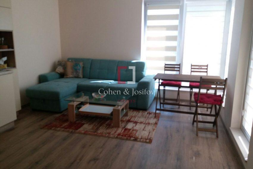 dvustaen-apartament-sv.konstantin-i-elena00001
