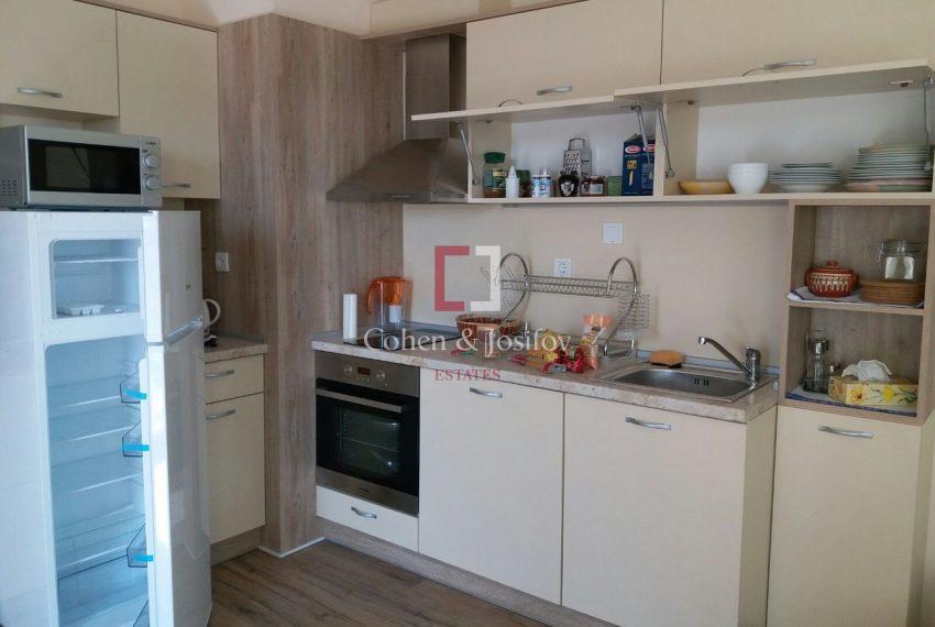 dvustaen-apartament-sv.konstantin-i-elena00002
