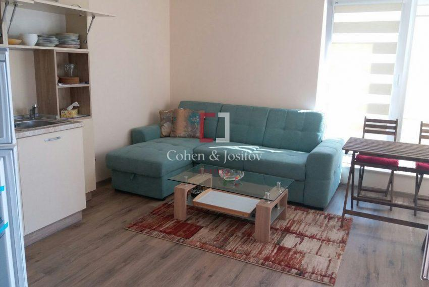 dvustaen-apartament-sv.konstantin-i-elena00003