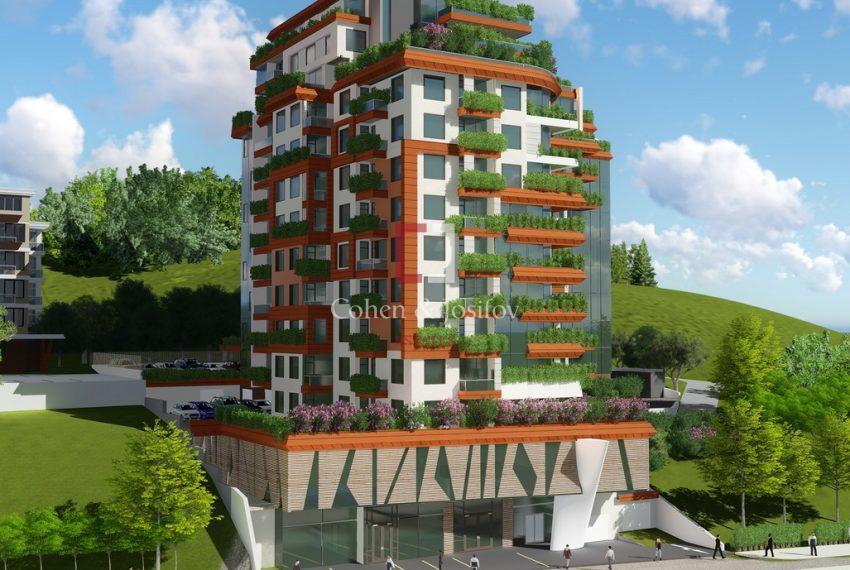 apartament-briz-varna1