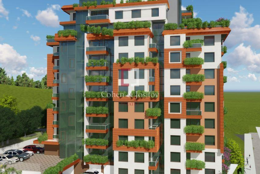 apartament-briz-varna3