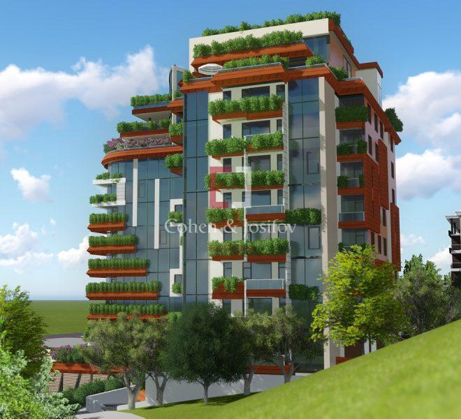 apartament-briz-varna4