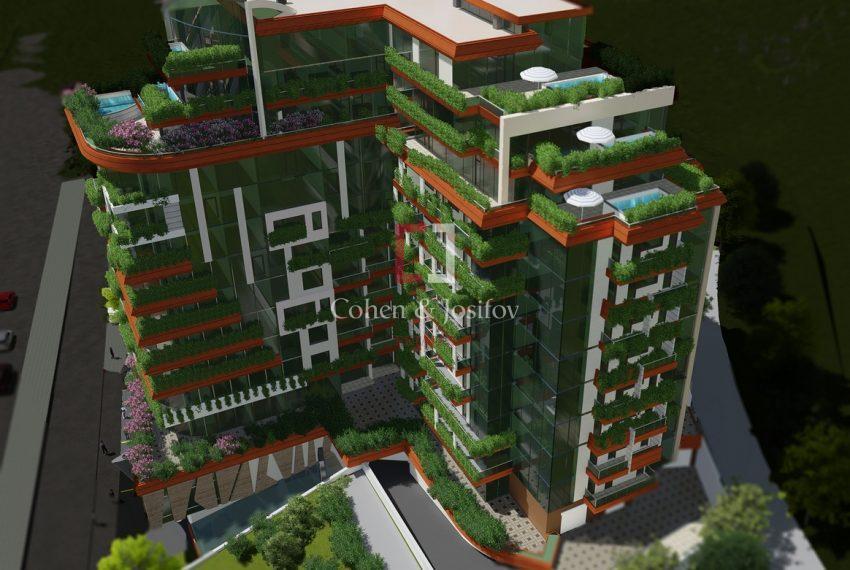 apartament-briz-varna5