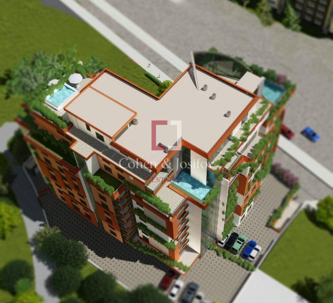 apartament-briz-varna6