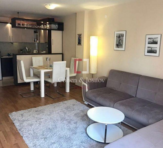 apartament-dvustaen-zlatni-piasyci1