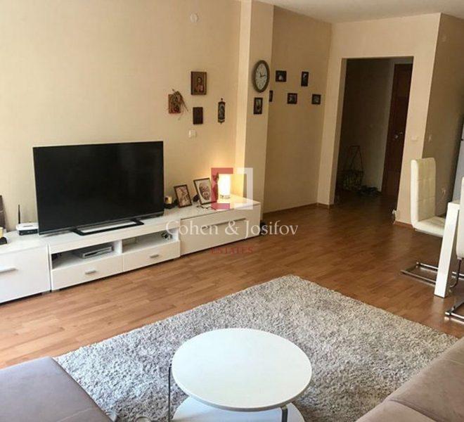 apartament-dvustaen-zlatni-piasyci10
