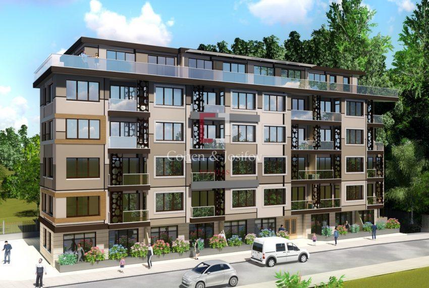 apartament-nova-sgrada-madost-varna1