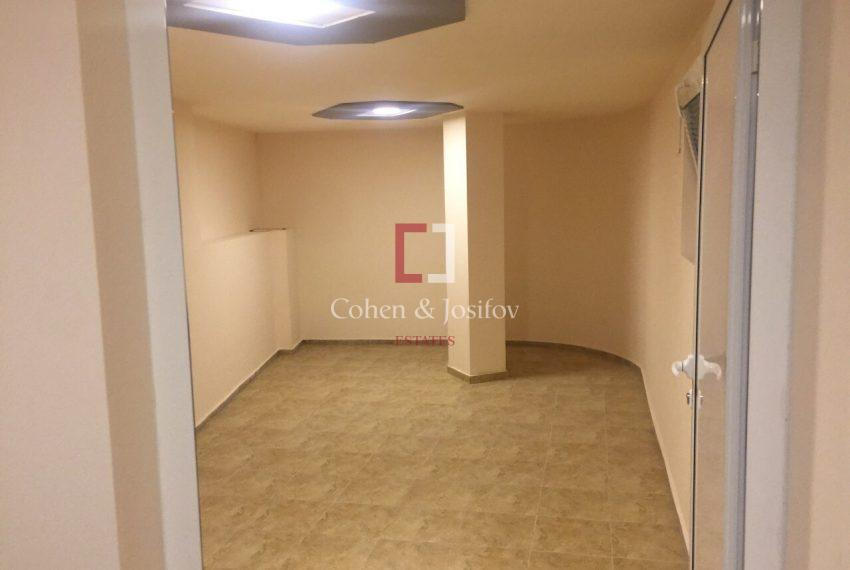 apartament-2-spani-2-nivavarna-briz3