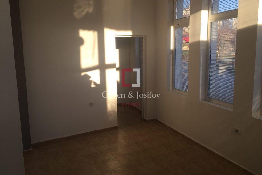 apartament-2-spani-2-nivavarna-briz6