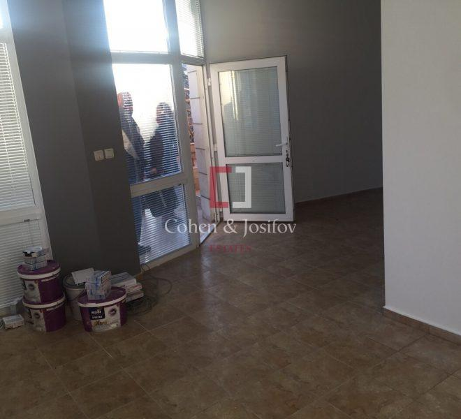 apartament-2-spani-2-nivavarna-briz9