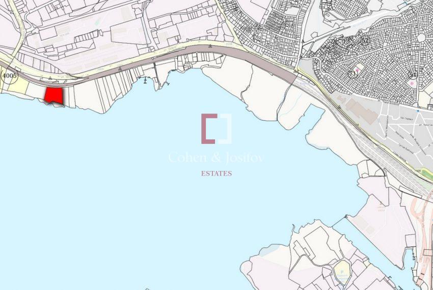 parcel-varnensko-ezero13