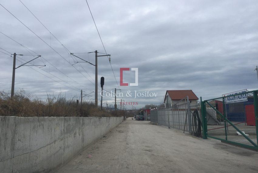 parcel-varnensko-ezero8