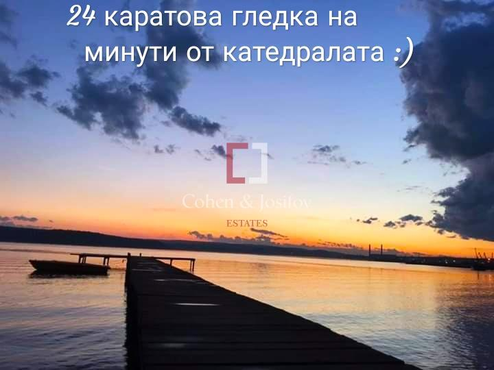 IMG_20190307_222608