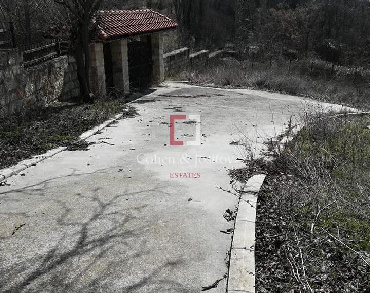 avren-kushta-9