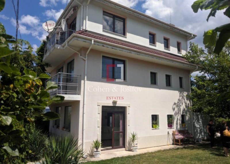 CJESTATES-HOUSE-18
