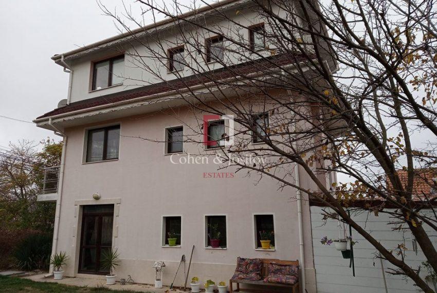 CJESTATES-HOUSE-30