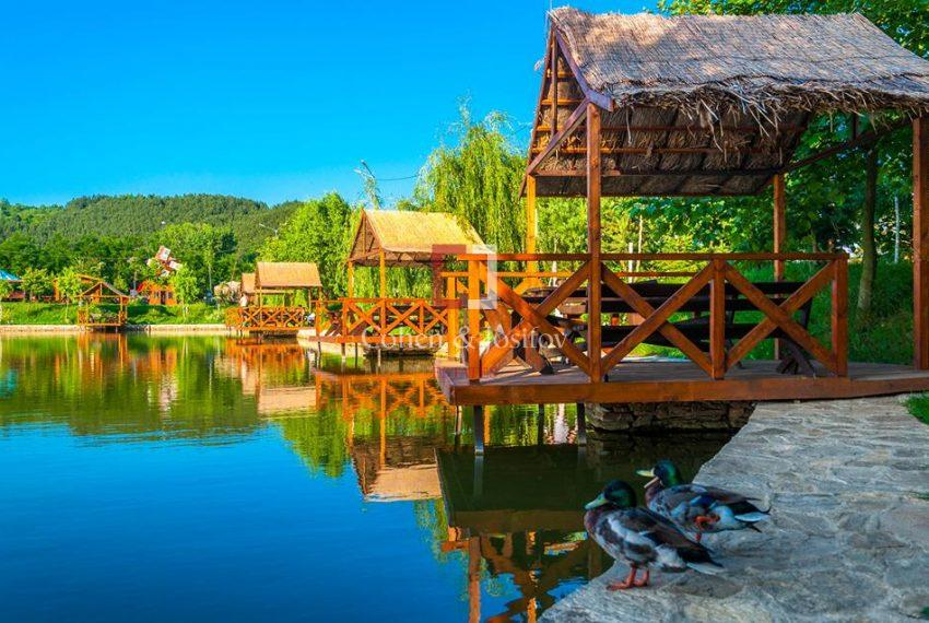 aqua-park15