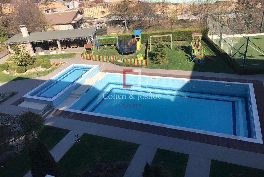 swiming-pool-2