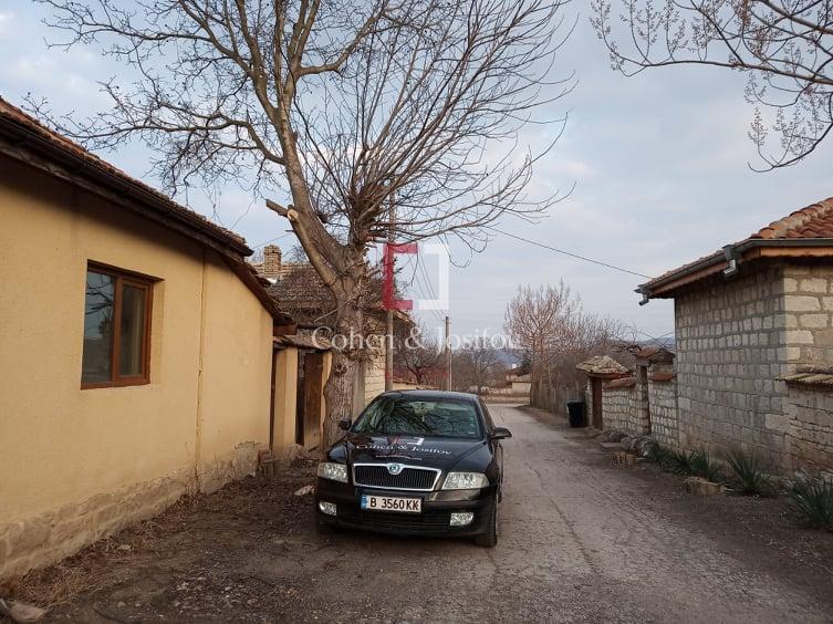 Nevsha-13