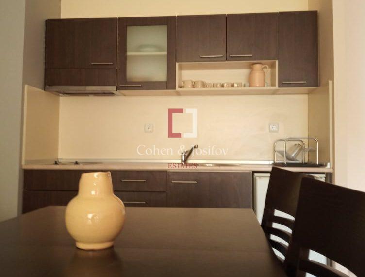 dvustaen-apartament-nikeq1