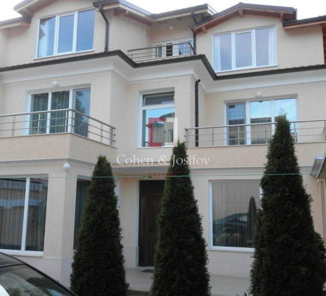 Къща-Варна-2